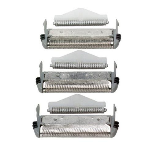 Remington SP93 borotva szita - megszűnt