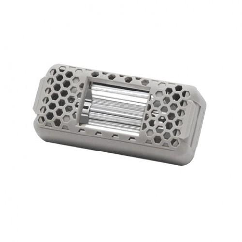 Remington 730848 Quartz Izzó IPL6250 készülékhez