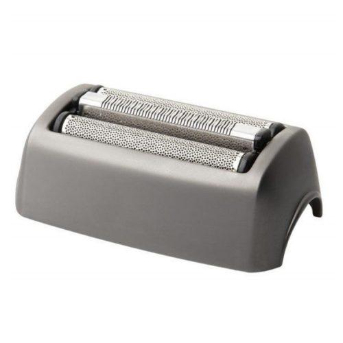 Remington-SPF-HF9000